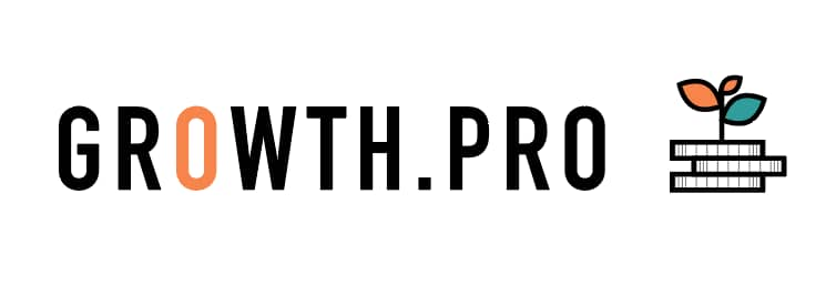 Growth.pro