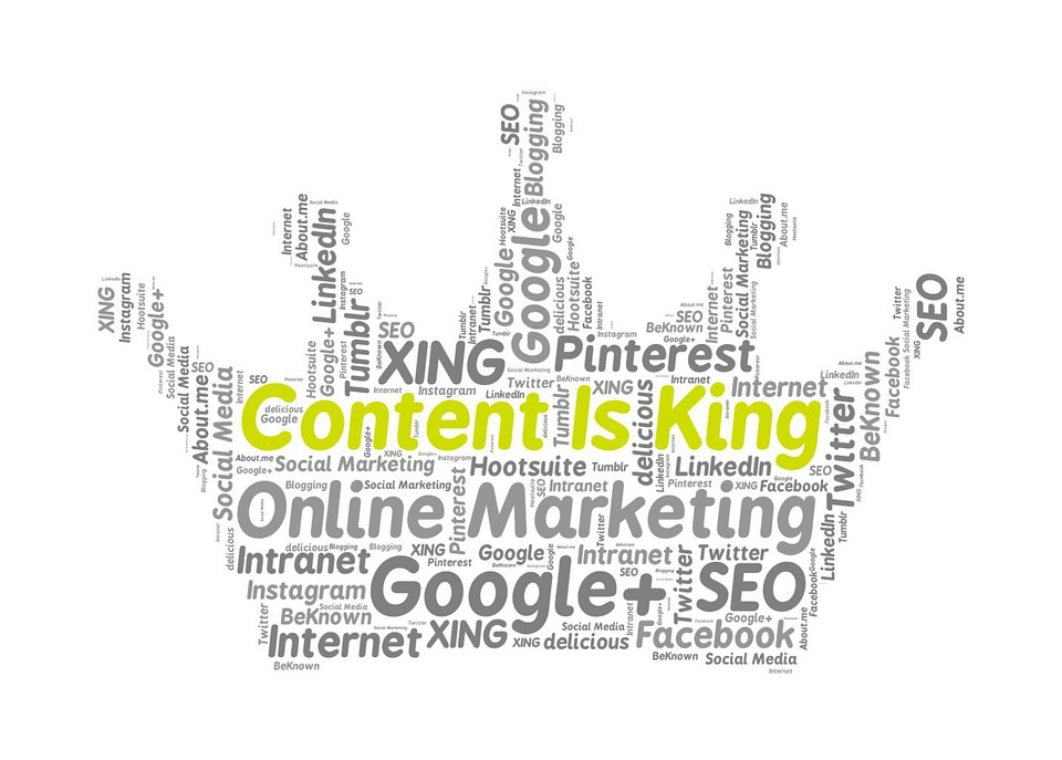 Google E-A-T and YMYL in SEO: How to Rank Your Content for them?