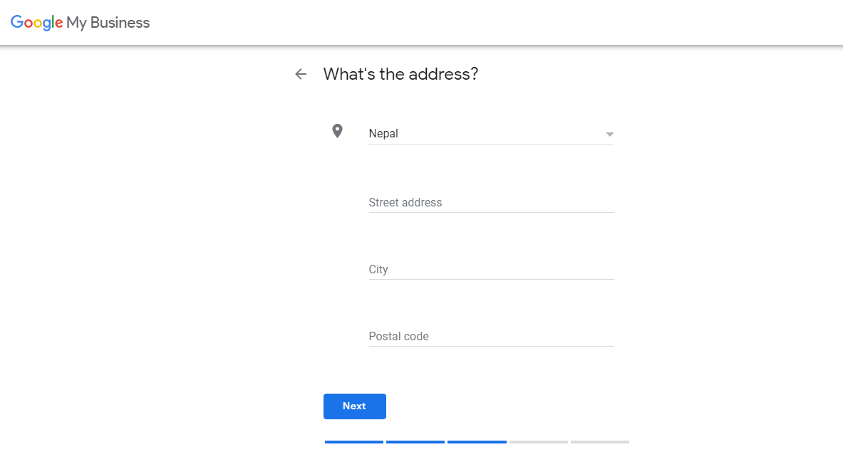 Google My Business (GMB): The Top Tool for Small Businesses 6