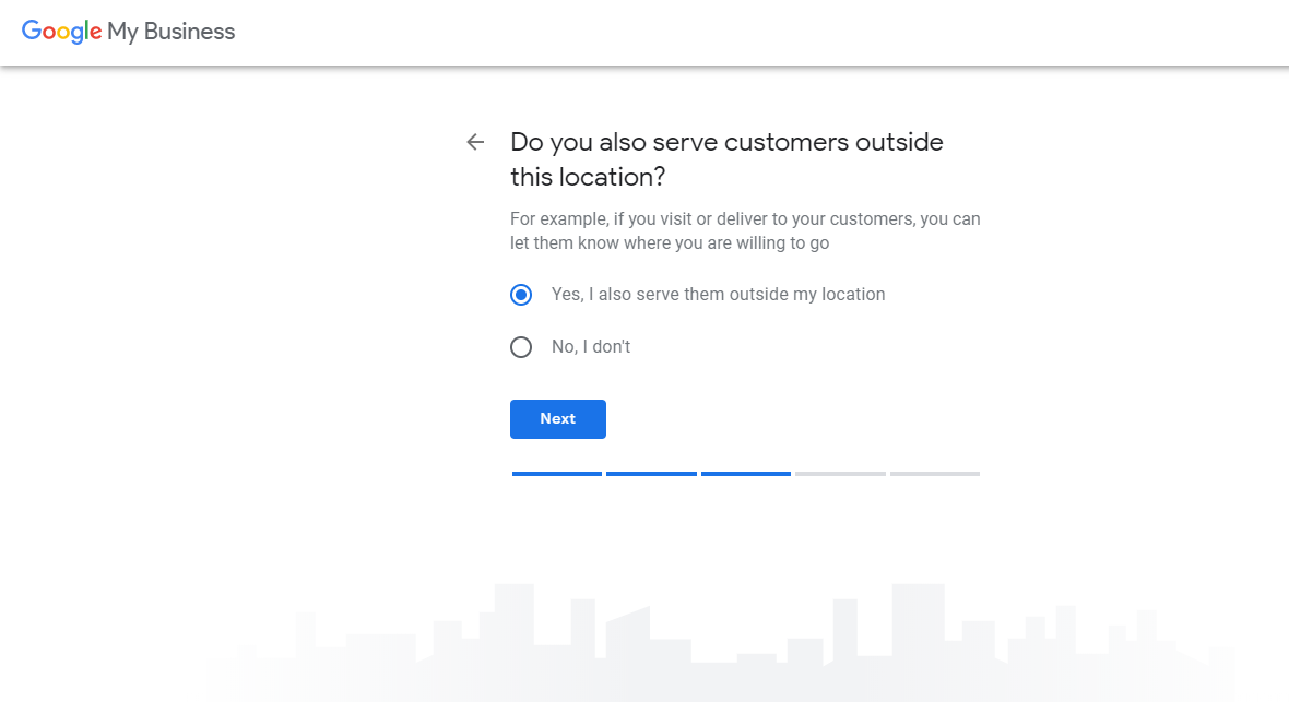 Google My Business (GMB): The Top Tool for Small Businesses 8