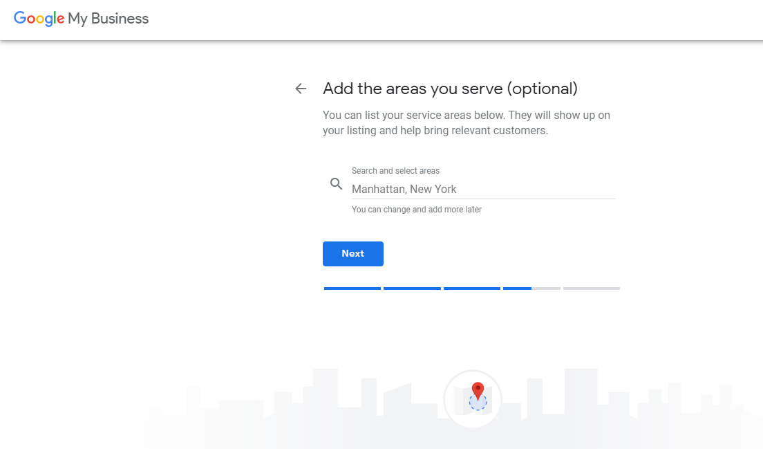 Google My Business (GMB): The Top Tool for Small Businesses 9