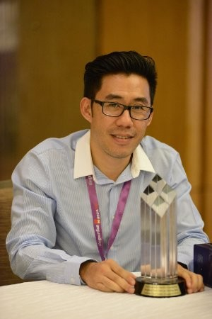 SEO Expert & Consultant in Malaysia