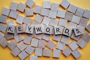 Keyword Cannibalization and Duplicate Content in SEO