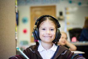 50% Growth in Leads for a Learning Center Franchise Brand