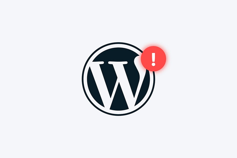 WordPress Image Upload HTTP Error- How To Fix It?