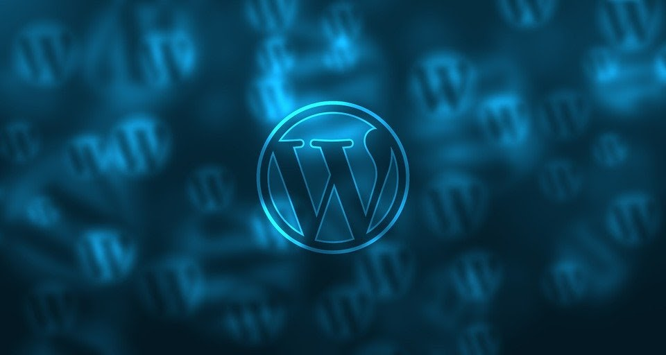 How to Convert HTML to WordPress