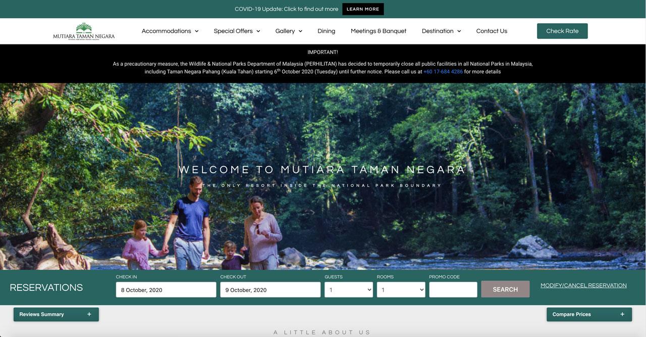 ウェブサイトのデザインを行ったクライアントリスト 13