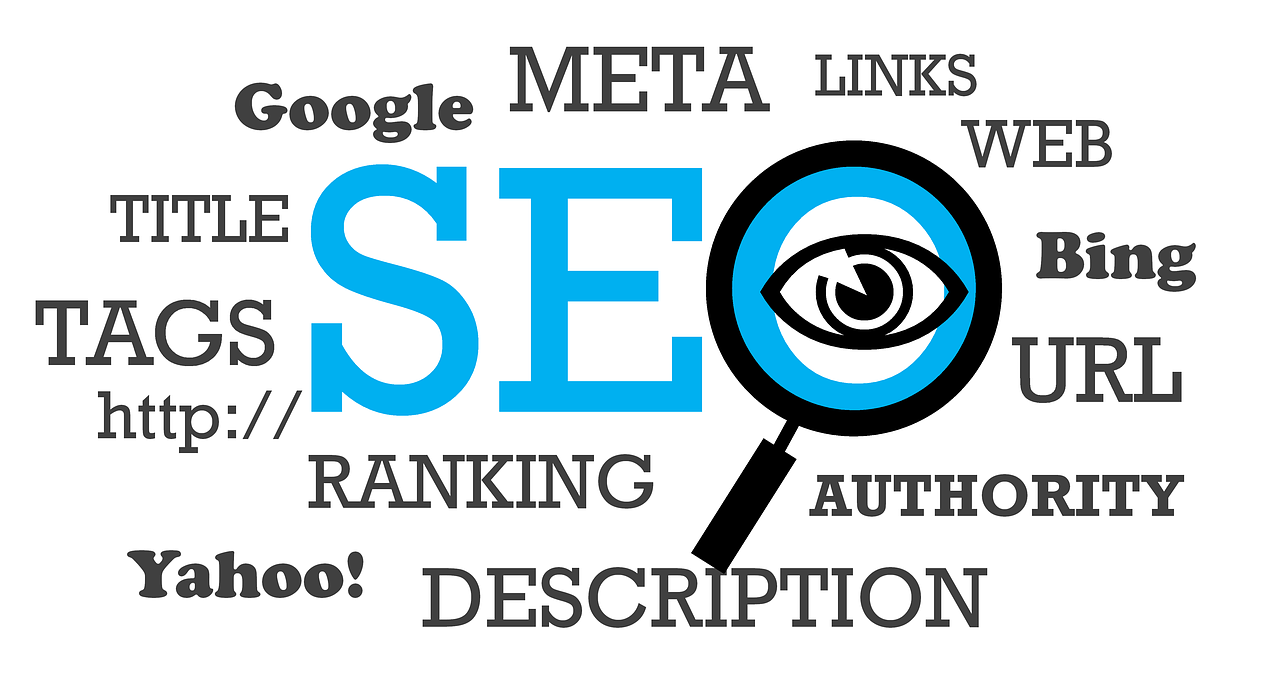 What Are Entities, And How Do They Impact SEO?